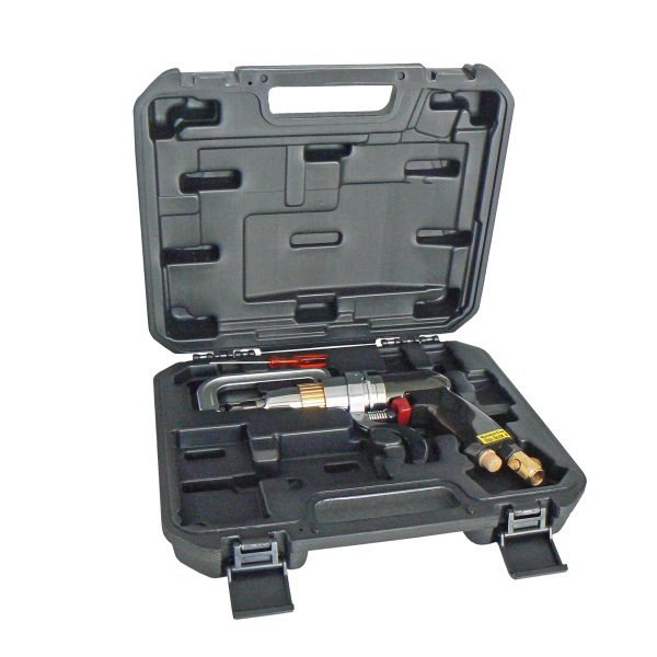 VARIO DRILL WS90 with Case