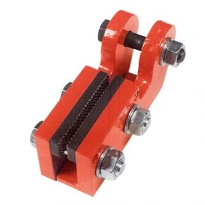 Double Side Member Clamp